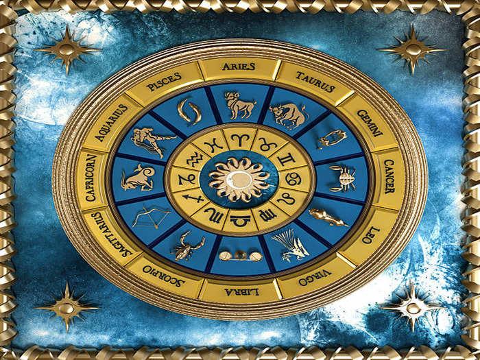 weekly horoscope 09 to 15 may 2021 weekly rashi bhavishya in marathi