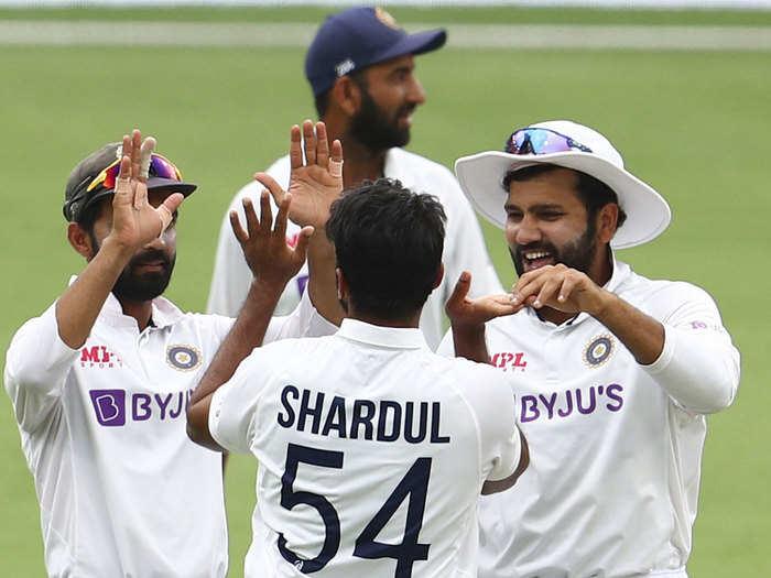 राहुल द्रविड़ की भविष्यवाणी: इंग्लैंड में 3-2 से जीत दर्ज करेगा भारत, टीम के लिए यह सर्वश्रेष्ठ मौका