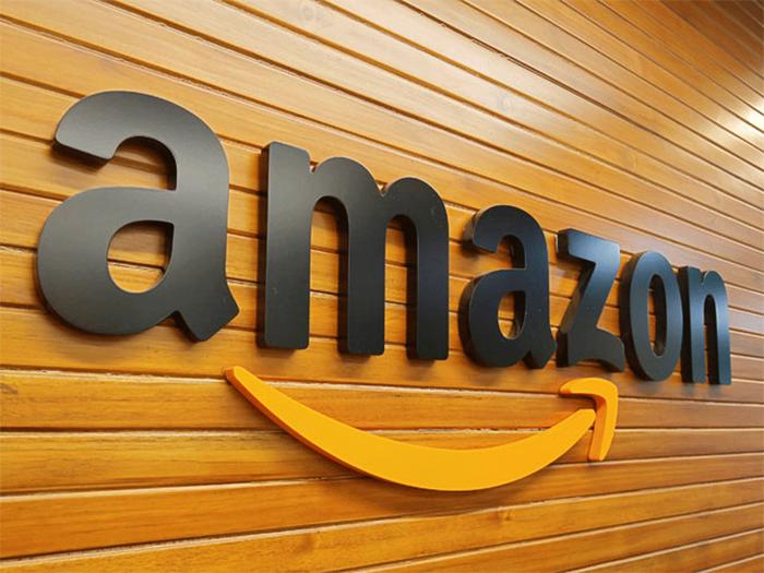 Amazon-Prime-Day-Sale