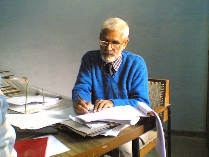 mahavir-narwal