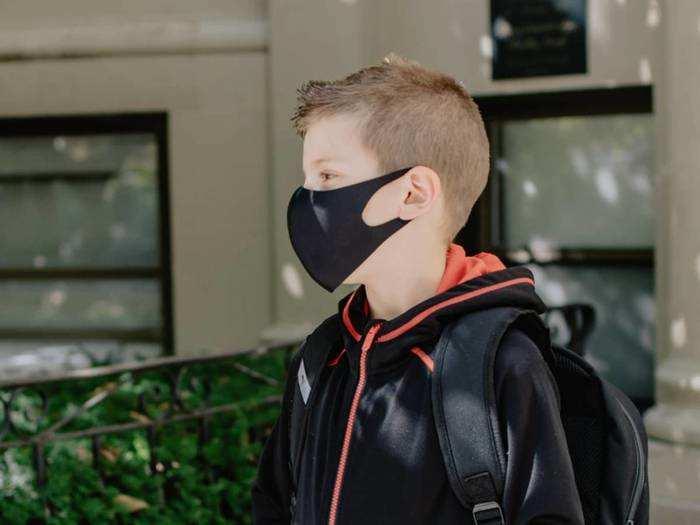Face Mask: 60% तक की एक्स्ट्रा बचत पर खरीदें ये एक्स्ट्रा प्रोटेक्शन वाले Face Mask