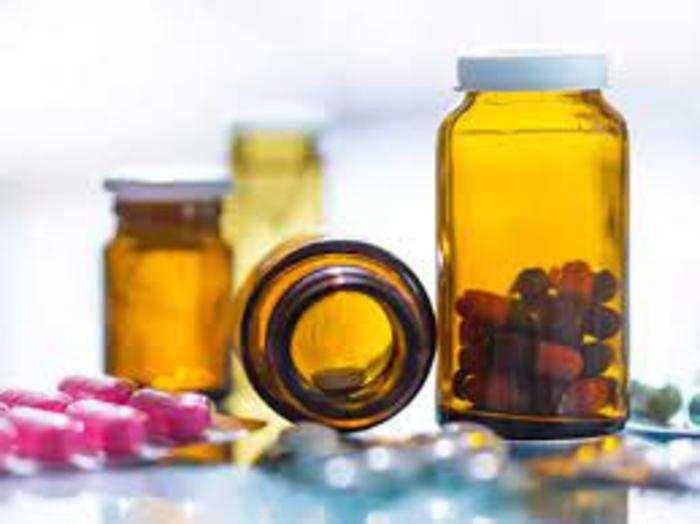 भारतीय ड्रग कंट्रोलर ने 3 मई को इसके एमरजेंसी यूज की अनुमति दी थी।