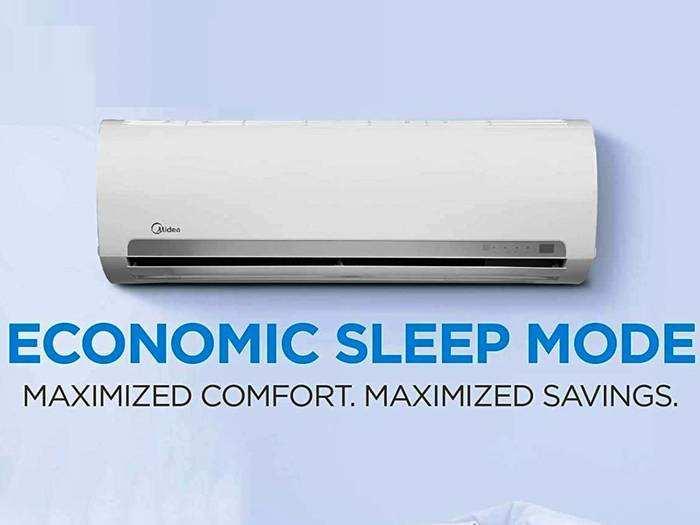Best Split AC : कूलिंग के साथ बिजली की बचत करेंगे ये AC, मिल रही है 49% तक छूट