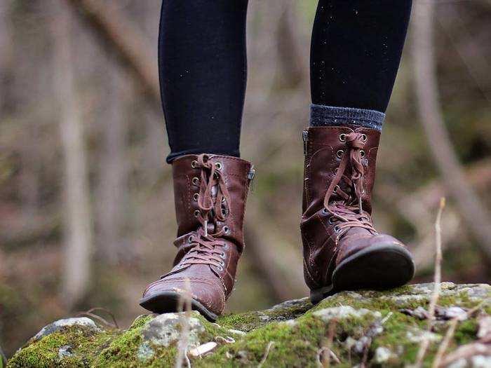 इन स्टाइलिश Boots में दिखाएं अपना बोल्ड लुक, करें 58% तक की महाबचत
