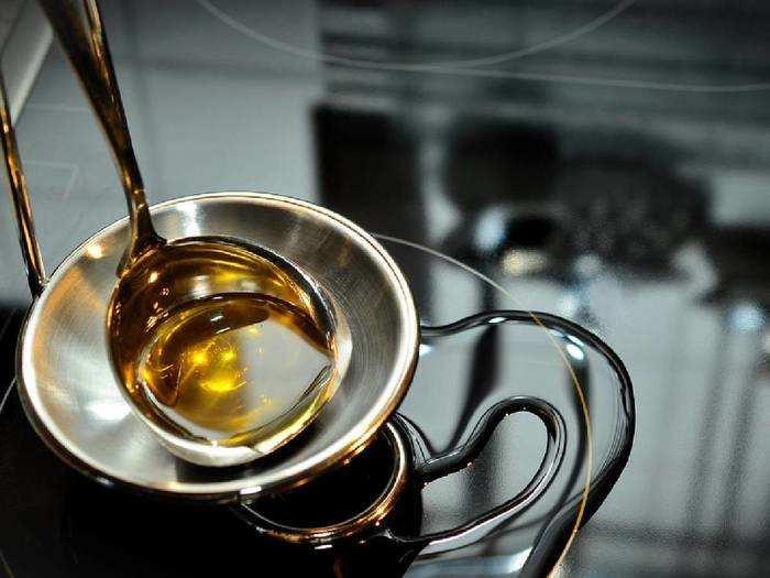 खरीदें ये शुद्ध Cooking Oil, स्वादिष्ट खाने के साथ रखें सेहत का ख्याल