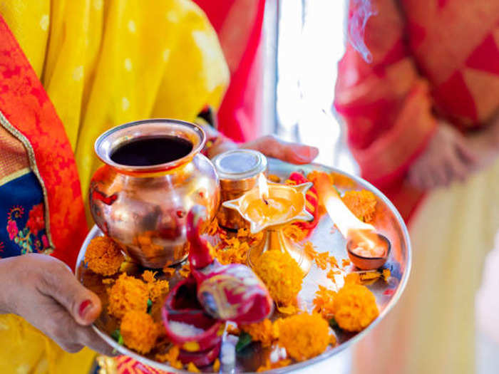 festival of this week from amavasya to vinayak chaturthi 2021 importance in marathi