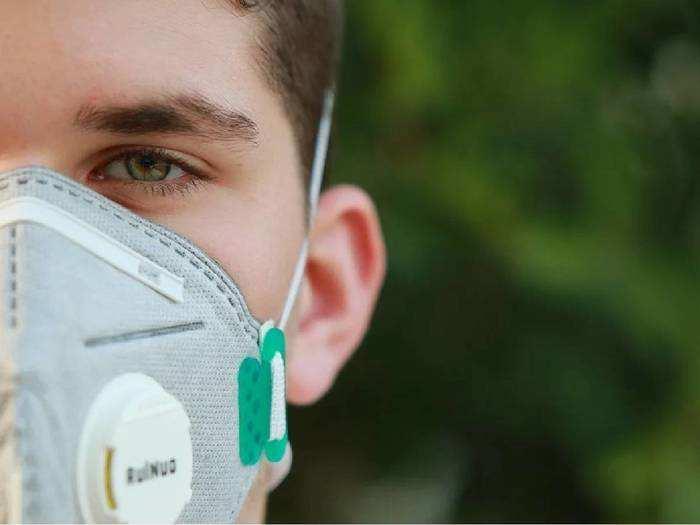 Face Mask: मल्टीलेयर N95 वाले Face Mask पर मिल रहा है 60% तक का भारी डिस्काउंट, जल्दी करें
