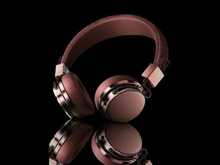 Headphones : नॉन स्टॉप म्यूजिक के लिए खरीदें ये ब्रांडेड Bluetooth Headphones
