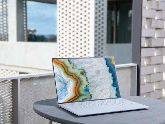 Budget Laptops : इन बेस्ट सेलिंग Laptops की कीमत जानकर हो जाएंगे हैरान, तुरंत करें ऑर्डर
