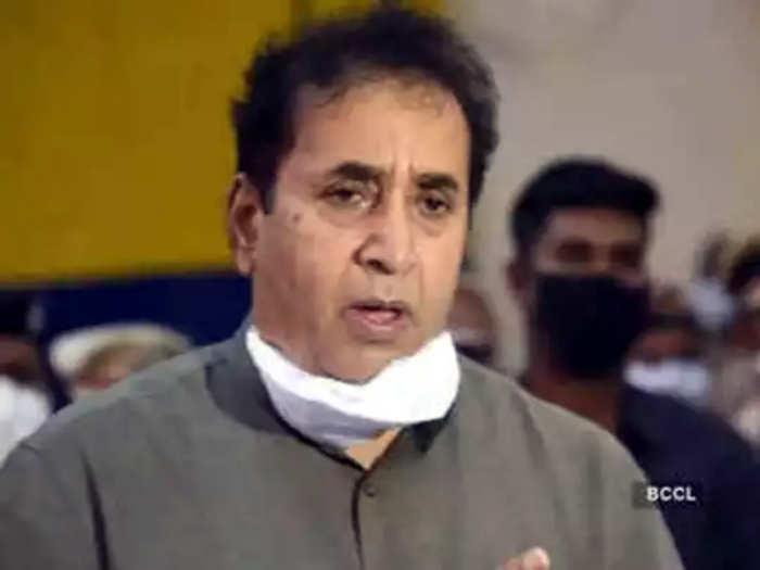 Anil-Deshmukh