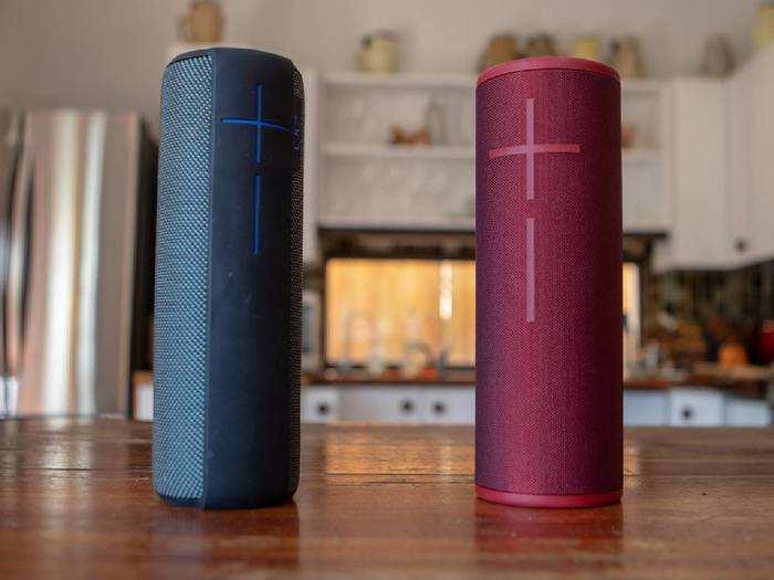 Speaker: इन बेस्ट Bluetooth Speaker की खरीद पर करें 81% तक की भारी बचत