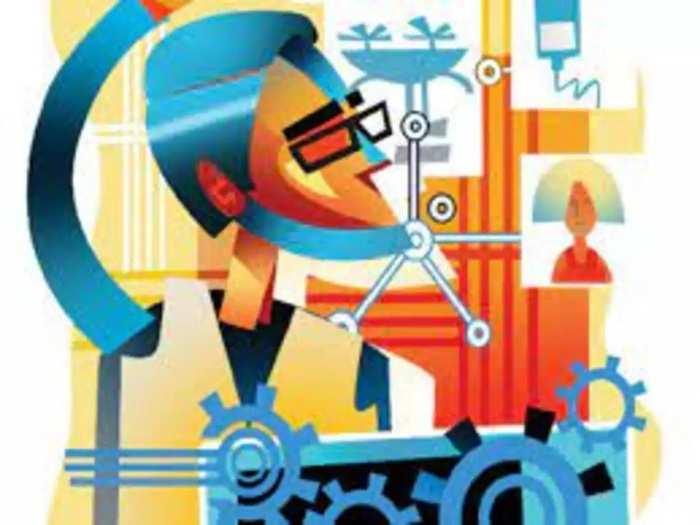 National Technology Day: ಇಂದು ರಾಷ್ಟ್ರೀಯ ತಂತ್ರಜ್ಞಾನ ದಿನ: ಇತಿಹಾಸ, ಮಹತ್ವವೇನು?