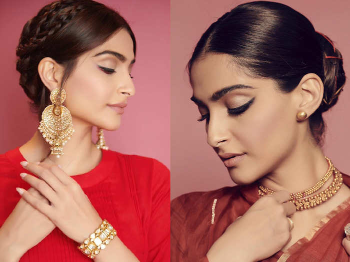eid 2021 tips how to clean old jewellery to make them look like new ones