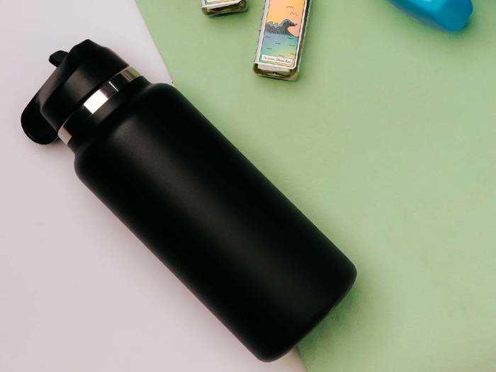 Water Bottle: तपती गर्मी में भी इन Water Bottles में पानी रहेगा बिल्कुल ठंडा