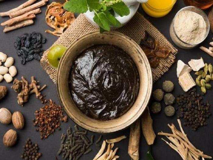 Chyawanprash: कम दाम में बढ़ाएं इम्युनिटी, खाएं ये Chyawanprash