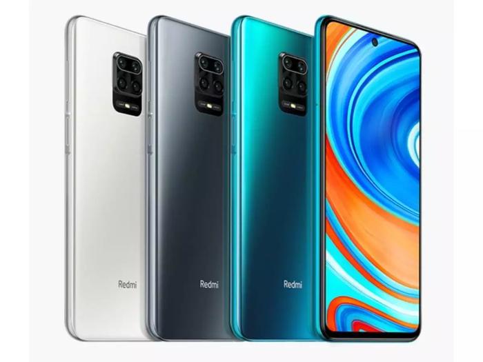 Redmi-Note-9-Pro-Max