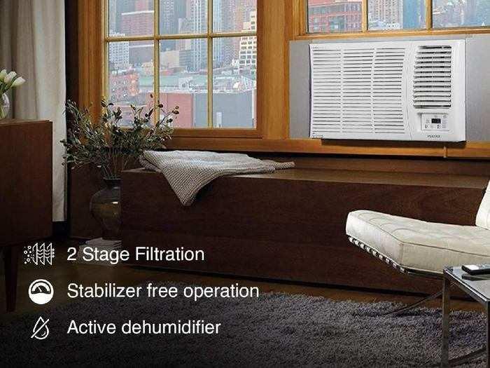 ये 5 Star AC गर्मी में देंगे जबरदस्त कूलिंग और कम करेंगे बिजली खपत, जल्दी करें ऑर्डर