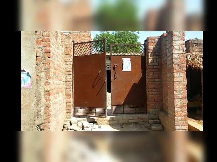 कानपुर: बेटे-बहू ने की अनदेखी... 3 दिनों तक घर में सड़ती रही बुजुर्ग दंपती की लाशें... दुर्गंध आने पर चला पता
