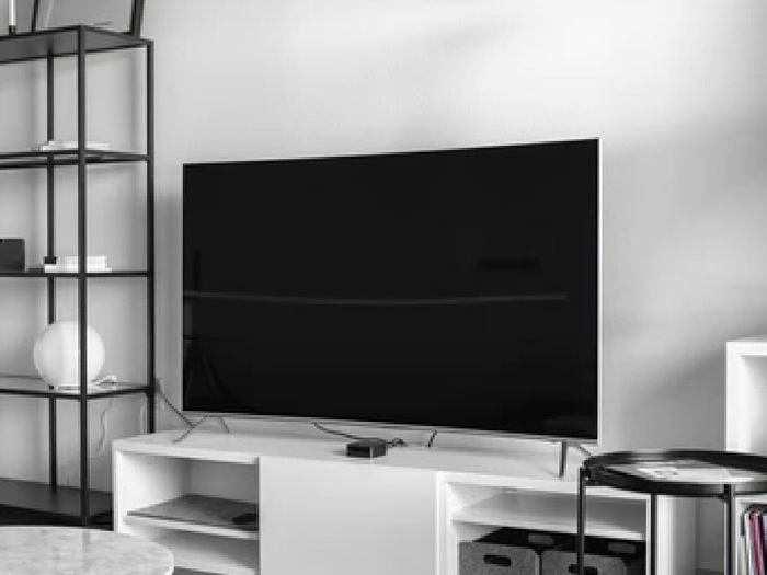 40,000 रुपए से भी कम में खरीदें 55 इंच की स्क्रीन साइज वाली 4K Ultra HD Smart TV
