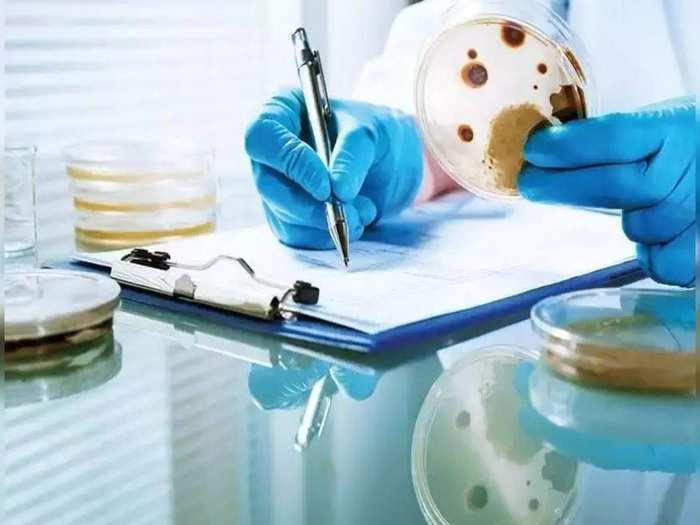 करोनानंतर 'म्युकॉरमायकोसिस'ची वाढती भीती! कोणाला होतो हा आजार? जाणून घ्या तज्ज्ञांची माहिती