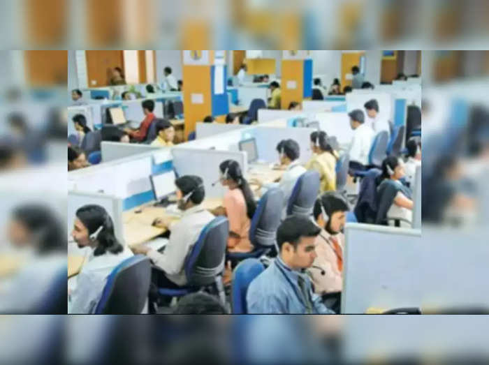 increment and promotions after delays it companies give double hikes