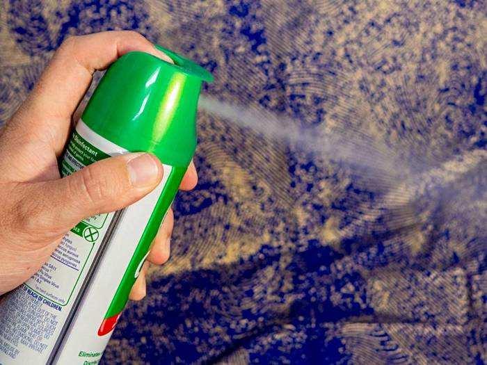 Disinfectants Offers : अब आपका घर होगा और भी सुरक्षित, 44% की महाबचत पर खरीदें ये Disinfectant