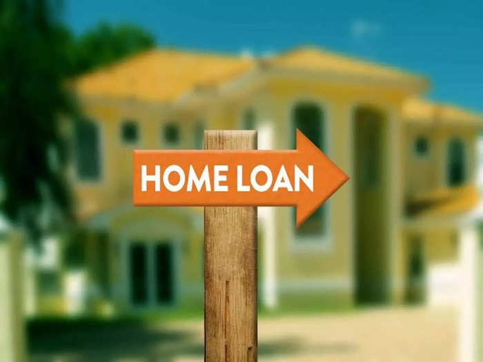 home loan interest rates: these 10 banks and hfcs giving cheapest home loan