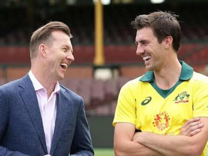 स्टीव स्मिथ से पैट कमिंस तक, ऑस्ट्रेलिया के 13 क्रिकेटरों ने कोरोना से लड़ाई में भारत की मदद करने की अपील की