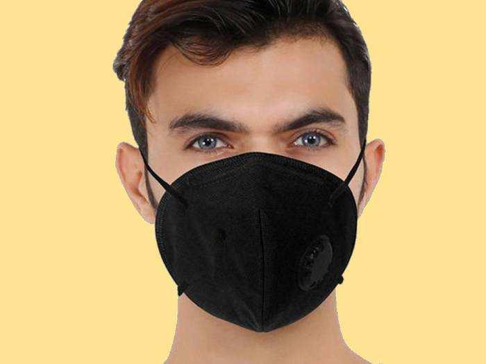 Mask: सुरक्षा के साथ बचत भी है जरुरी, 85% के बचत पर खरीदें N95 वाले Face Mask