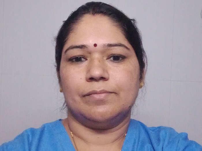 nurse-akanksha