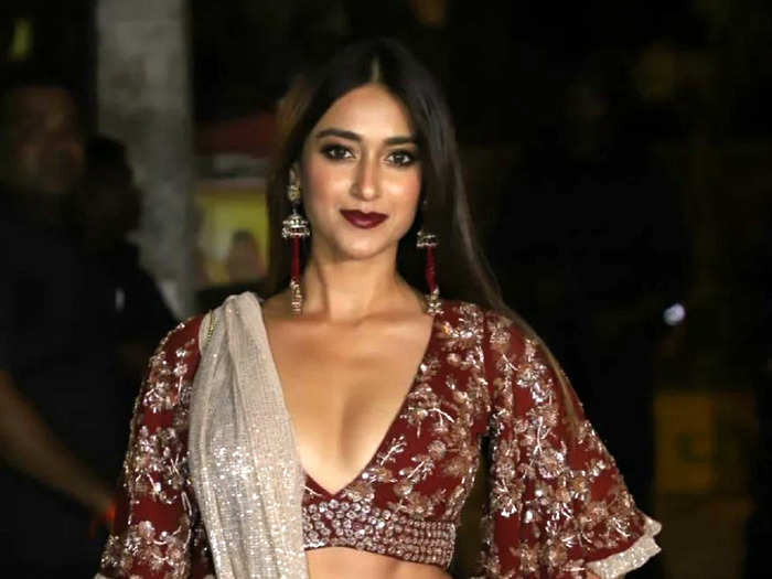 ileana dcruz talks about pregnancy and abortion rumours feeling which many women will relate to