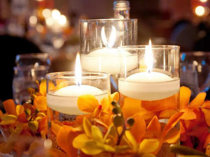 vastu remedies to get rid of all problems in marathi