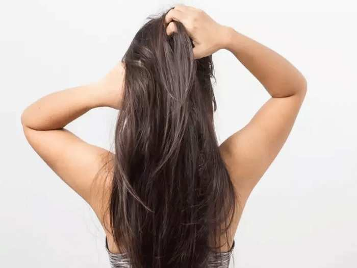 how to regrow your hair with ayurvedic remedies at home in marathi