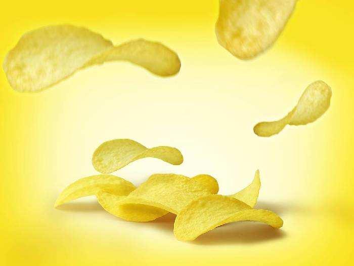 Snacks: बढ़ाएं इम्युनिटी इन स्वादिष्ट Snacks से, आज ही करें ऑर्डर