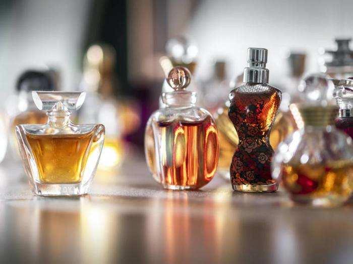Perfume: खुशबू ऐसी जो दिल जीत ले, 30% डिस्काउंट पर खरीदें ये Perfumes