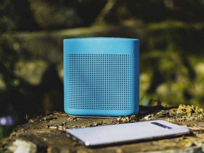 Speaker: म्यूजिक होगा लाउड इन बेहतरीन Bluetooth Speakers में, कम दाम में करें ऑर्डर