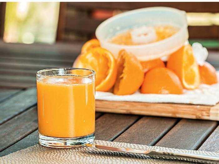 Juicer: इन बेस्ट Juicer में बने हेल्दी जूस को पीकर रहें स्वस्थ और तंदुरुस्त