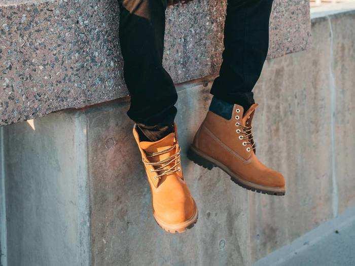 Boot: रॉयल और क्लासी लुक के लिए पहनें ये स्टाइलिश Boots