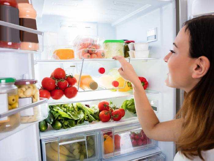 बेहद कम कीमत में मिल रहे हैं शानदार लुक और जबरदस्त कूलिंग वाले यह Refrigerator