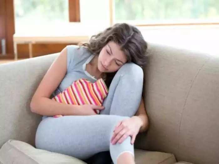 मासिक पाळी व पर्यावरण! सॅनिटरी पॅड्समुळे आरोग्यास कोणते दुष्परिणाम होऊ शकतात?