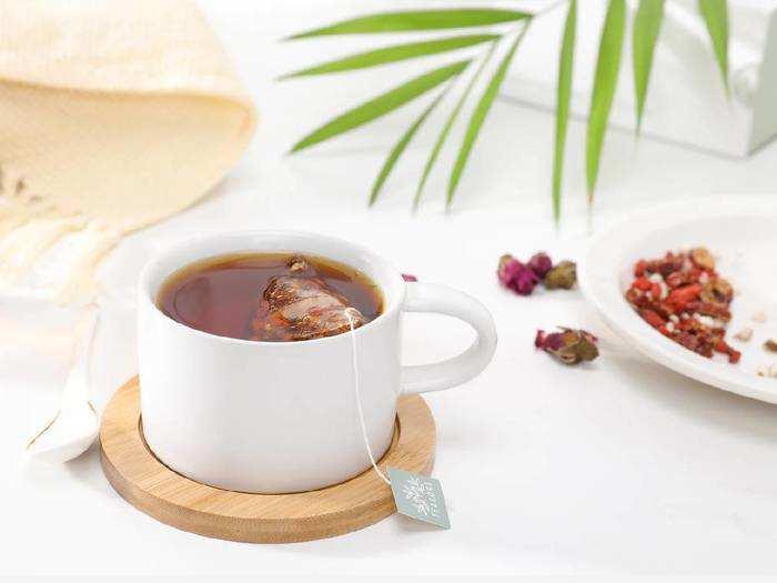 Tea: इन हेल्दी Tea से करें अपनी इम्युनिटी बूस्ट, आज ही करें ऑर्डर