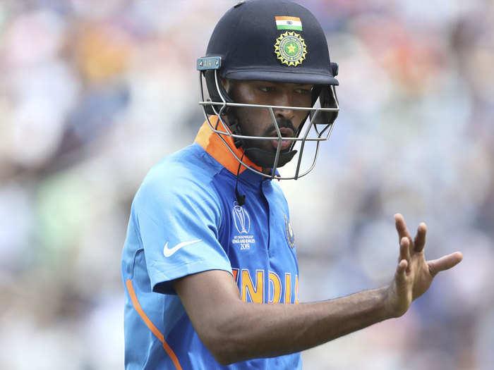 Sarandeep Singh On Hardik Pandya: सरनदीप सिंह का हार्दिक पंड्या पर बड़ा बयान, बोले- गेंदबाजी नहीं तो टीम में जगह नहीं