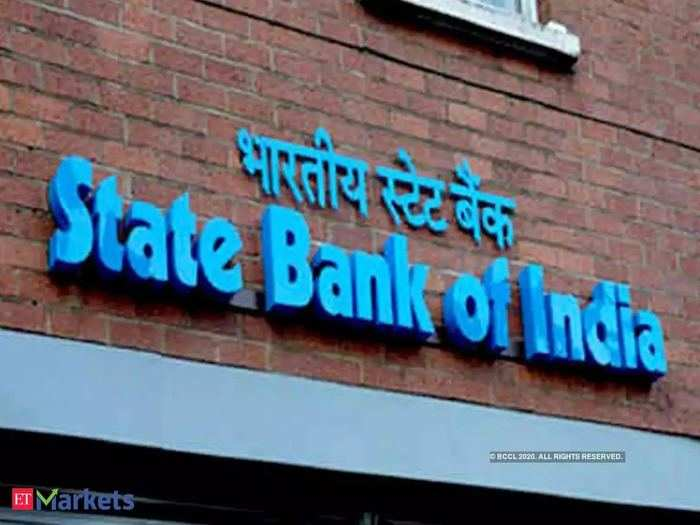 how to update mobile number in sbi account