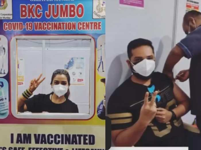 for india to vaccinate entire adult population by december, 90 lakh doses will be needed from august