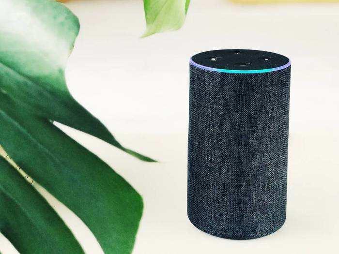 Bluetooth Speaker: ब्रांडेड Bluetooth Speakers से पार्टी करें लाउड, मिलेगा 81% तक का डिस्काउंट