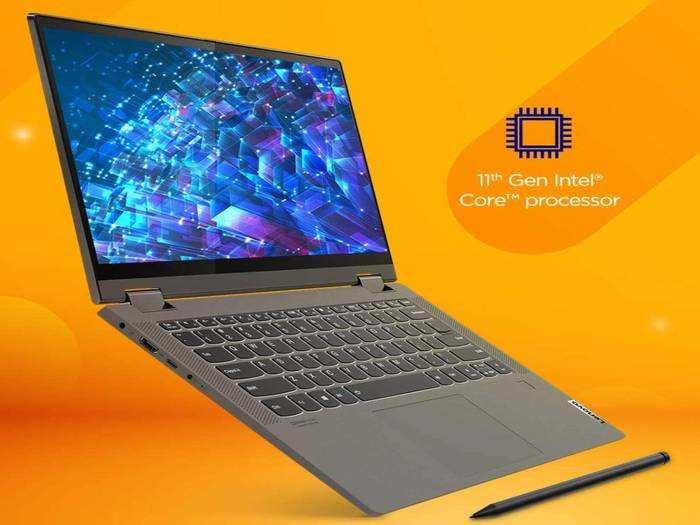 Best Budget Laptop : इन टॉप क्लास Laptop की कीमत 24,990 रुपए से शुरू, फटाफट करें ऑर्डर