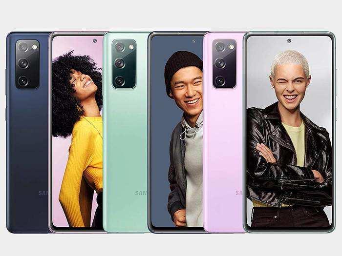5 Star Smartphones : प्रीमियम कैटेगरी के हाई पर्फॉर्मिंग Smartphones बेहद कम दाम में खरीदें