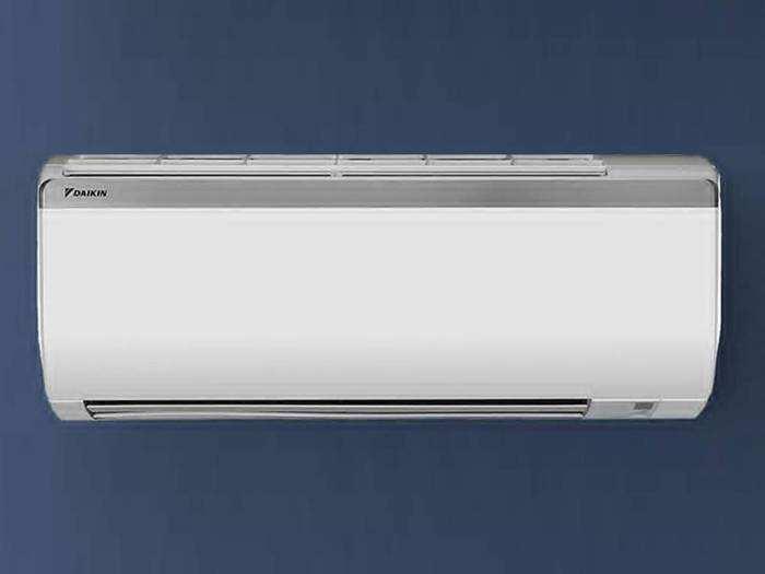 Split AC : कम बिजली के बिल का खर्च देने वाले AC हैवी डिस्काउंट पर खरीदें, दोबारा नहीं मिलेगी ऐसी छूट