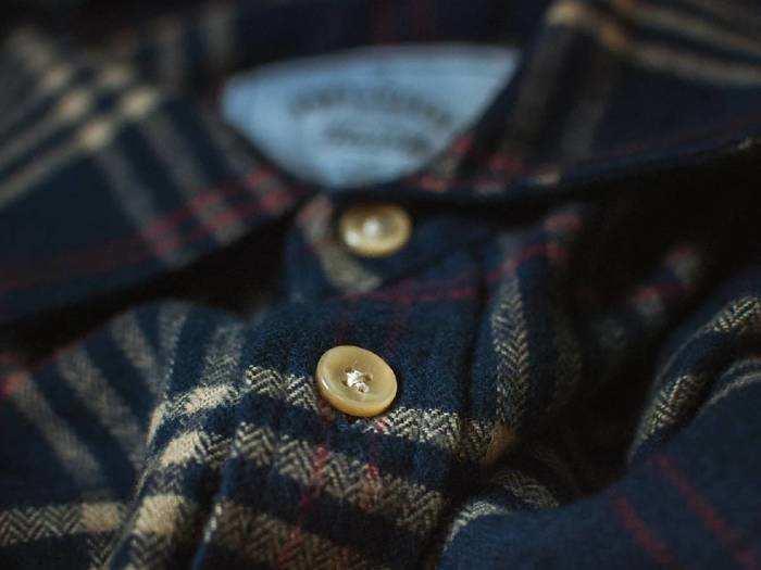 Shirt: 61% तक की बचत का शानदार मौका, खरीदें ये स्टाइलिश Shirts