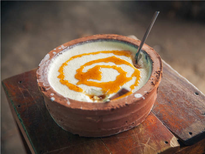 diet tips: ayurvedic doctor advice do not eat curd with these 6 things